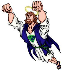 hero jesus christ by rosvaleera on hero jesus christ by rosvaleera hero jesus christ by rosvaleera
