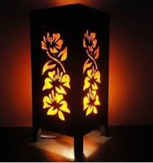 handmade lampshades - Google Search