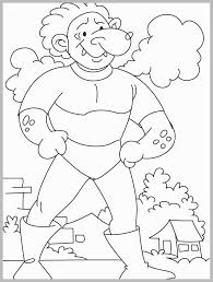 98 Fabulous Gallery Of Odell Beckham Jr Coloring Page Best Of