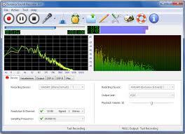 Record Desktop Windows 7 Sound Recorder Mp3 Recorder Audio Recorder For Windows 10 And