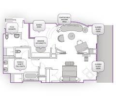 cosmopolitan las vegas terrace one bedroom. Perfect Vegas Top Las Vegas Suites Terrace Suite Cosmopolitan In With Cosmo 2  Bedroom City Decor To One