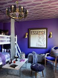 bedroom ideas for teenage girls purple. Bedroom, Astounding Tween Girls Room Bedroom Ideas Small Purple Wall With Picture And For Teenage