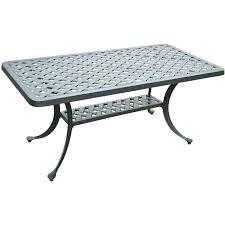 metal mesh tables patio side table metal patio coffee table medium size of side tables metal mesh tables square patio