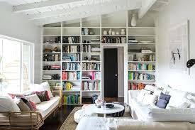 latest furniture trends. Living Room Furniture Trends Minimal Design Sofa Latest In R