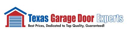 texas garage experts