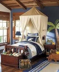 Pottery Barn Kids. For the boys room | Home Sweet Home in 2018 ...