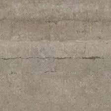 Exellent Concrete Flooring Texture E And Design Ideas