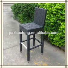 used home bar furniture used home bar furniture suppliers and manufacturers at alibabacom cheap home bar furniture