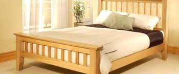 bed post wooden beds bed post finials canada