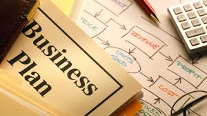 Image result for how to start a business from scratch