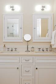 best vanity lighting. Best Double Vanity Lighting 60 What To Do With Mirrors And L