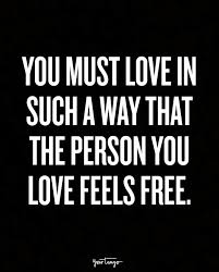 Troubled Relationship Quotes Beautiful Pinned From My Baby Daddy Awesome Troubled Relationship Quotes