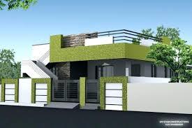 single floor house single floor house top single floor house elevation designing photos home designs single single floor house