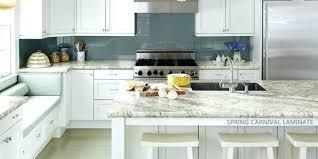 kitchen countertop repair kit
