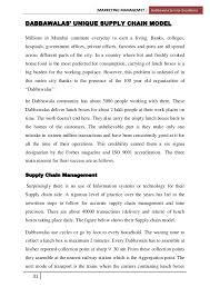 mozart symphony 40 k550 analysis essay