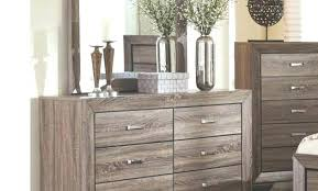 King Size Bedroom Sets Clearance Full Size Of Furniture King Size ...