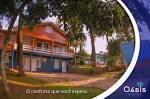imagem de Palmitos Santa Catarina n-8