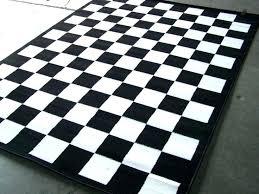 black and white chevron rug black white area rugs black and white chevron rug target black