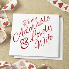 Template Anniversary Card Greeting Card Adorable Wedding Anniversary Card Template