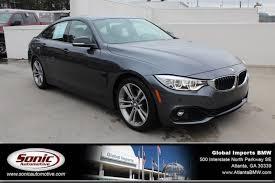 Sport Series 2015 bmw 435i gran coupe : BMW 435i in Atlanta, GA