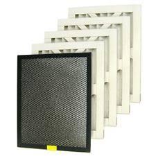 sante fe dehumidifier. MERV 8 Filter Kit For Santa Fe Compact Dehumidifier (4030421) Sante