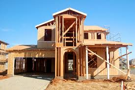 Building New House Nice San Antonio39s New Home Builders .