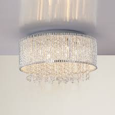 incredible flush mount chandelier within ceiling 1500 trend home design