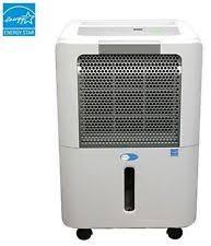 lg dehumidifier. whynter 65 pint energy star dehumidifier w/ auto restart \u0026 direct drain rpd-651w lg
