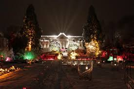 Christmas in Mulhouse | #Visit Mulhouse