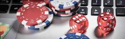 Image result for casino winnings
