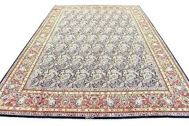 stain resistant rugs sundaybrunch stain resistant area rugs