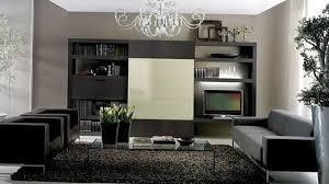 living room paint color ideas dark. Living Room Paint Color Ideas With Dark Brown Furniture