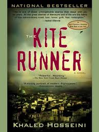 classic coming of age books the kite runner by khaled hosseini