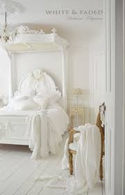 antique bedroom decor. French Bedroom Decor Inspirational Ideas Antique