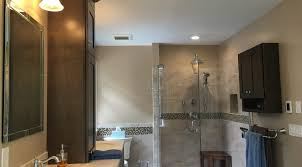 kitchen remodeling southampton bathroom remodeling mistakes