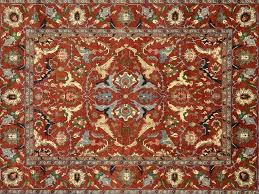 traditional rug deep red 12x15 serapi handmade wool mediterranean area rugs by bestrugplace