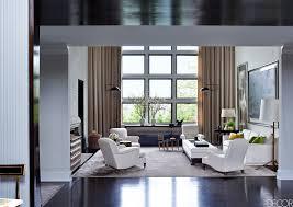 rugs for living room. Area Rug Living Room Fresh 28 Best Rugs Ideas For