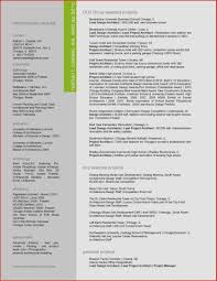 Resume Examples Pinterest Resume Examples Architecture Fresh Jacobs Architecture Resume Google 6