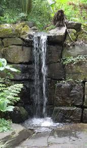 Pinspiration - 90 Stylish Backyard & Garden Waterfalls