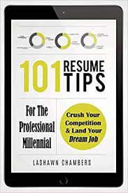 Amazon Resume Tips 101 Resume Tips For The Professional Millennial Crush Your