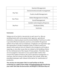 sample safety plan sample safety program letter warranty example cover letter examples