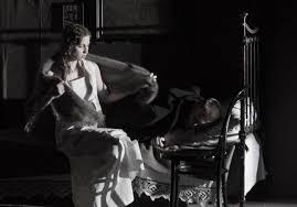 <b>ЗАПИСКИ</b> ПОКОЙНИКА | Студия театрального искусства