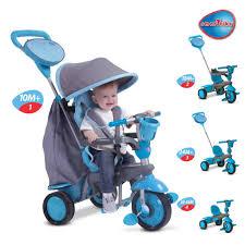 smartrike  in  fun  greenred amazoncouk toys  games