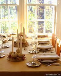 martha stewart furniture dining room. martha stewart furniture dining room u