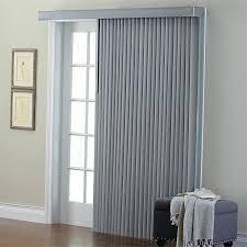 vertical blinds sliding d vertical blinds for sliding glass doors 2018 white sliding door wardrobe