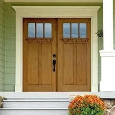 pella entry door reviews entry doors from fiberglass or steel front doors entry doors reviews pella entry doors customer reviews