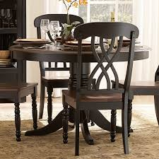 good looking round dinette sets 23 nice kitchen tables european house wall art specially dining room black chair and table