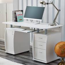 desk workstation home office furniture collections computer and printer desk kids computer desk target computer