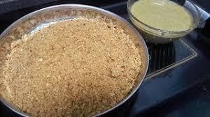 Bananthi Food Chart Bananthi Chutney Pudipost Pregnancy Recipe
