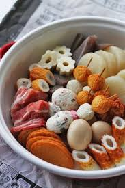 oden tokyo an anweek subscribe today to our newsletter for a chance to
